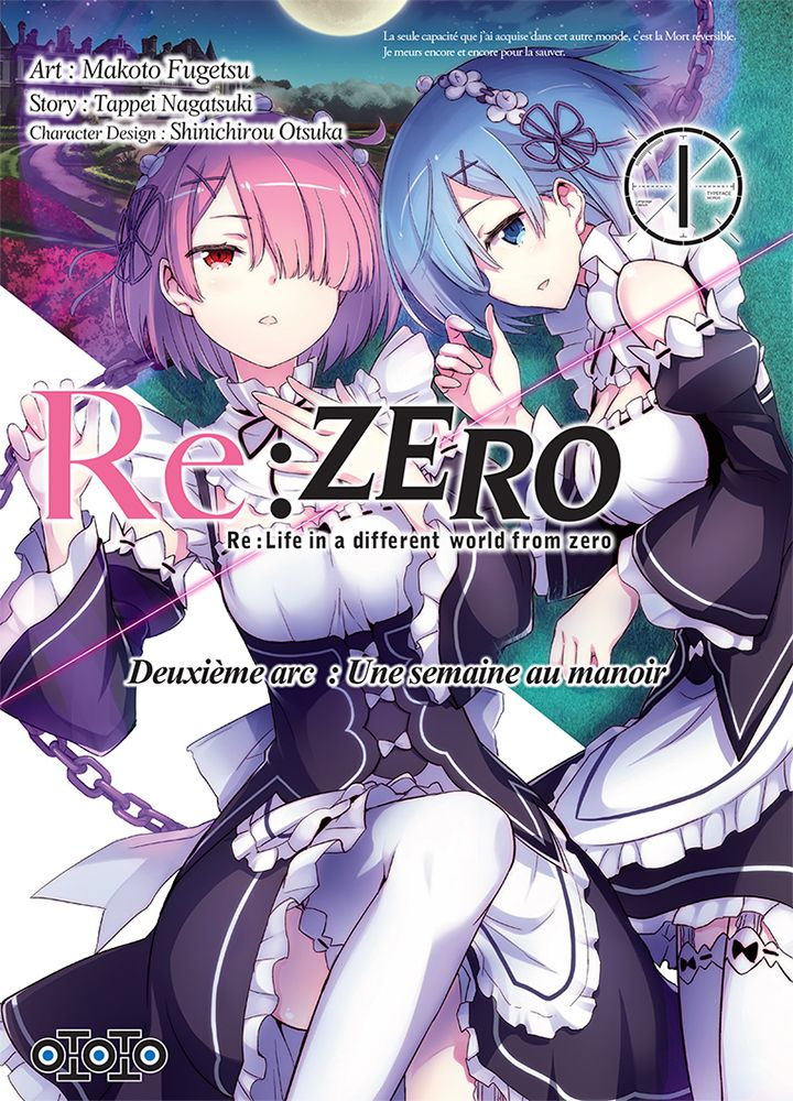 ReZero-arc2-1-ototo
