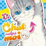 chat-malgre-moi-1-nobi