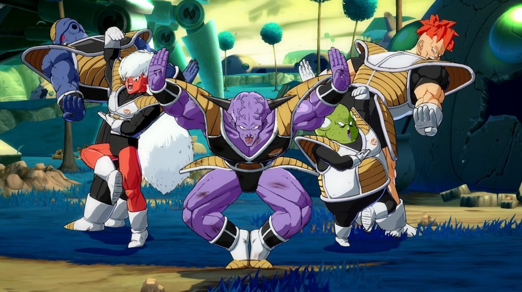 dbfz_screen_ginyu1