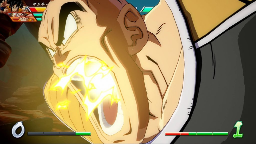 dbfz_screen_nappa2