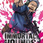 immortal-hounds-5-ki-oon