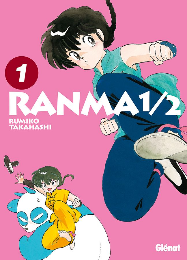 ranma-perfect-1-glenat