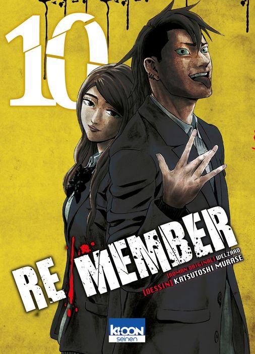 re-member-10-ki-oon