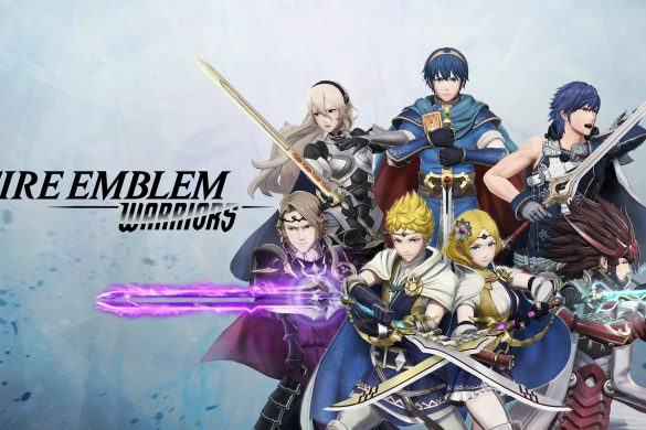 Fire_emblem_warriors_une