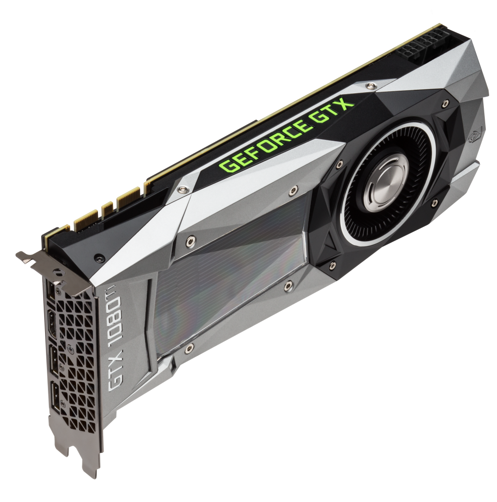 GeForce_GTX_1080ti_3qtr_top_left