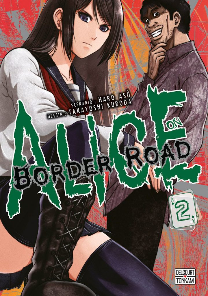 alice-on-border-road-2-delcourt