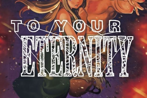 to-your-eternity-4-pika
