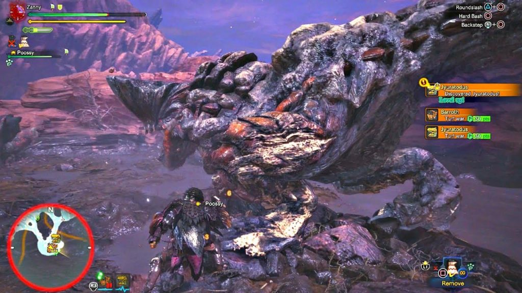 MonsterHunterWorld-4