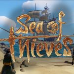 Sea-of-Thieves