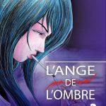 ange-lombre-3-komikku