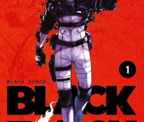 black-torch-1-ki-oon