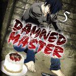 damned-master-5