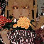 gambling-school-4-soleil