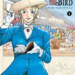 isabella-bird-1-ki-oon