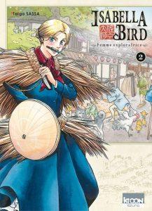 isabella-bird-2-ki-oon