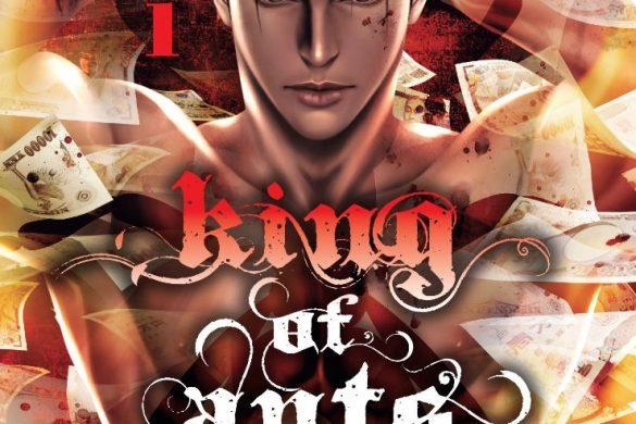 king-of-ants-1-komikku