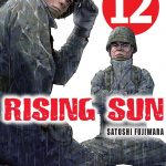 rising-sun-12-komikku