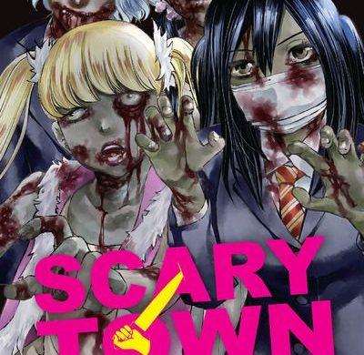 scary-town-3-komikku