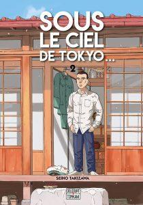 sous-Ciel-Tokyo-2-delcourt