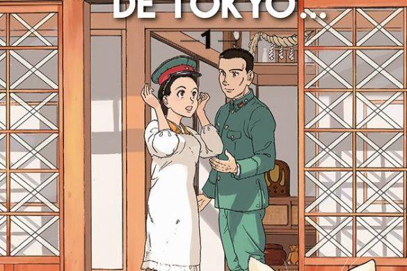 sous-le-ciel-de-tokyo-1-delcourt