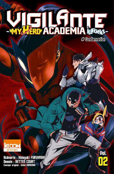 vigilente-my-hero-academia-2-ki-oon