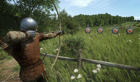 Kingdom-come-deliverance-review
