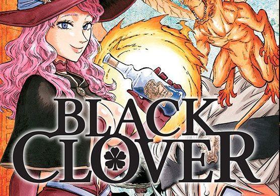 black-clover-10-kaze