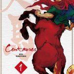 centaures-1-glenat