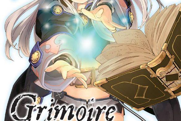 grimoire-of-zero-1-ototo