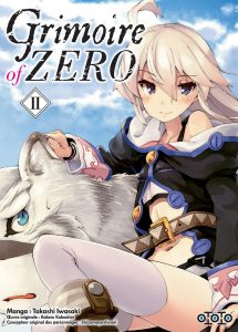 grimoire-of-zero-2-ototo
