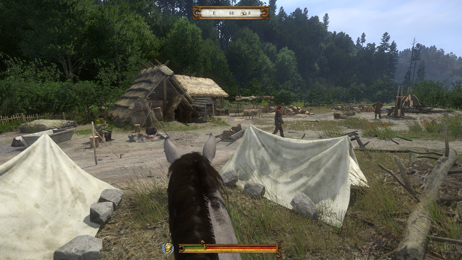 kcd_06