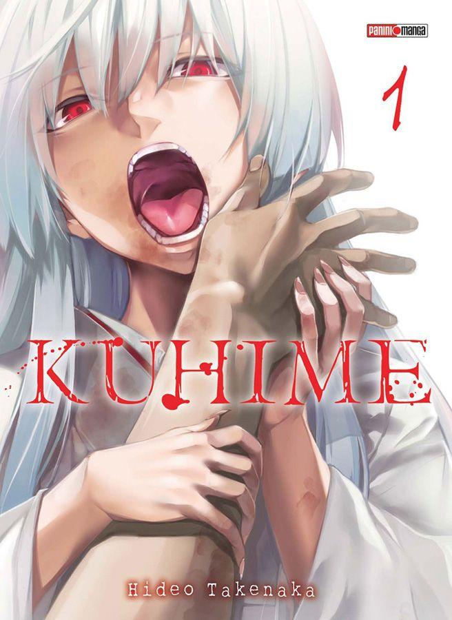 kuhime-1-panini