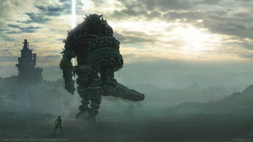 wallpaper_shadow_of_the_colossus_01_1920x1080