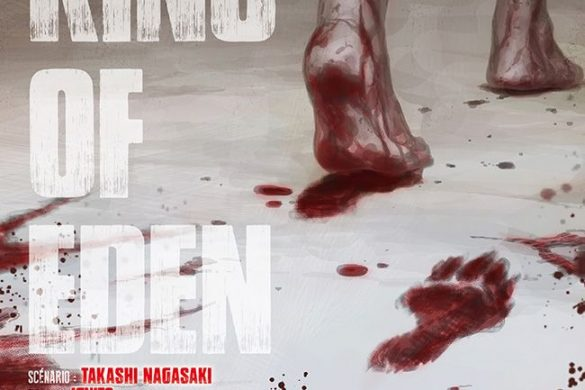 King-of-Eden-2-ki-oon