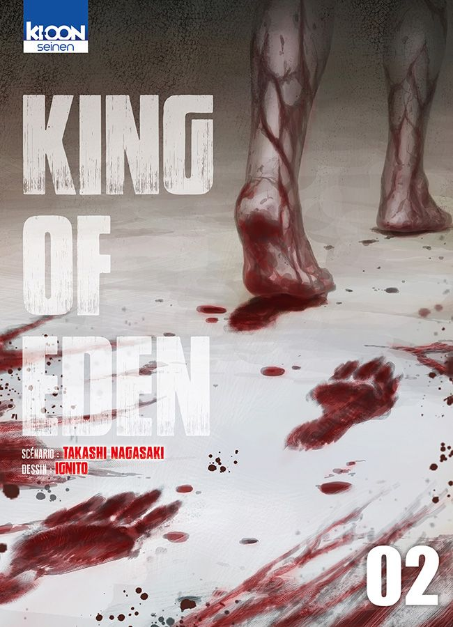 King-of-Eden-2-ki-oon
