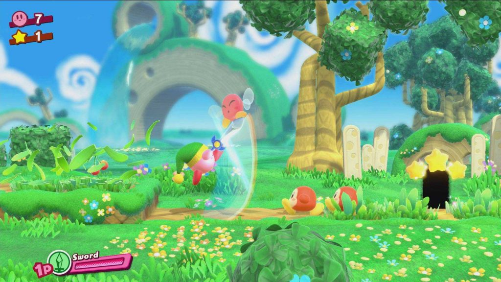 Kirby_Star_Allies_SC11