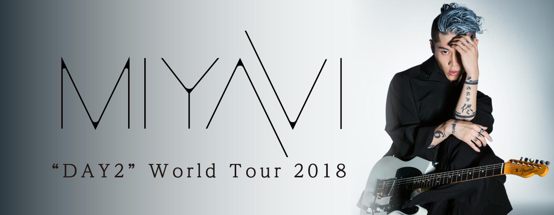 MIYAVI_main-1
