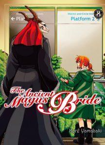 ancient-magus-bride-8-komikku