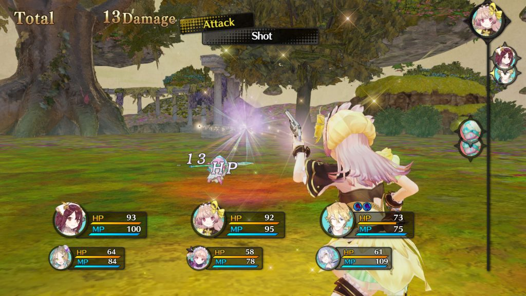 atelier-lydie-and-suelle-03