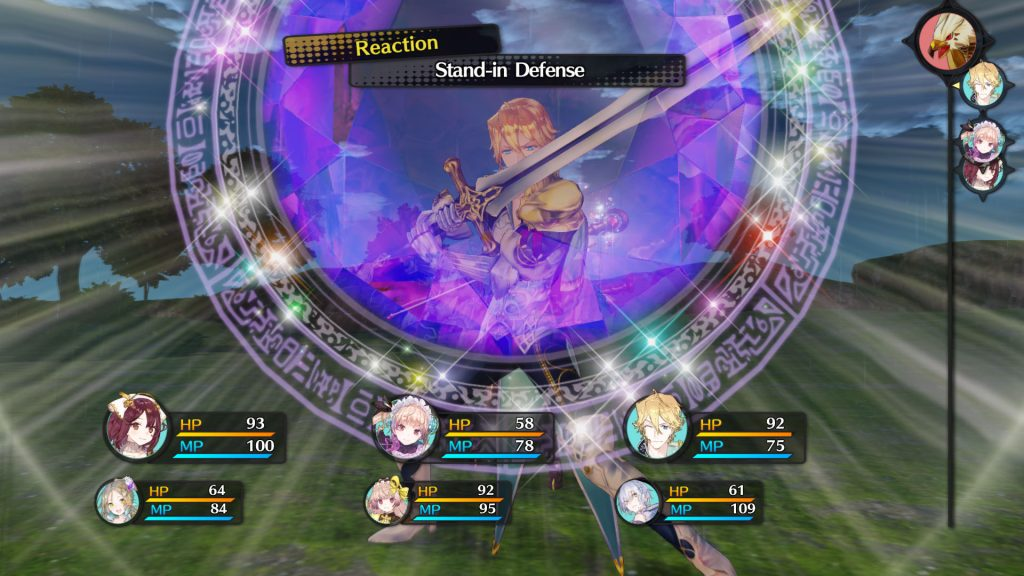 atelier-lydie-and-suelle-04