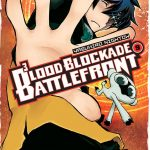 blood-blockade-battlefront-9-kaze