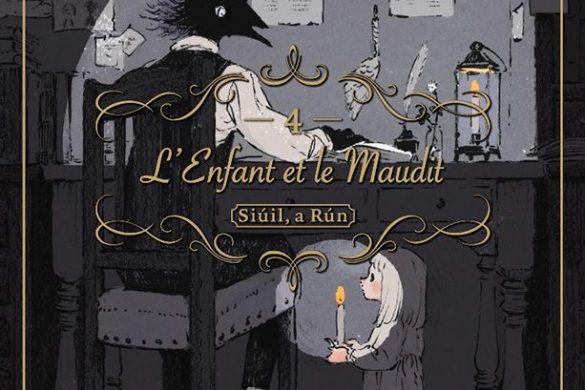enfant-maudit-4-komikku