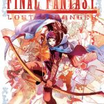 final-fantasy-lost-stranger-1-mana-books