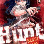 hunt-beast-side-1-soleil