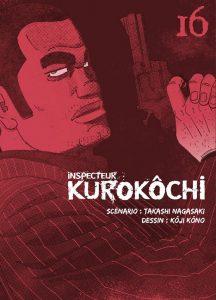 inspecteur-kurokochi-16-komikku