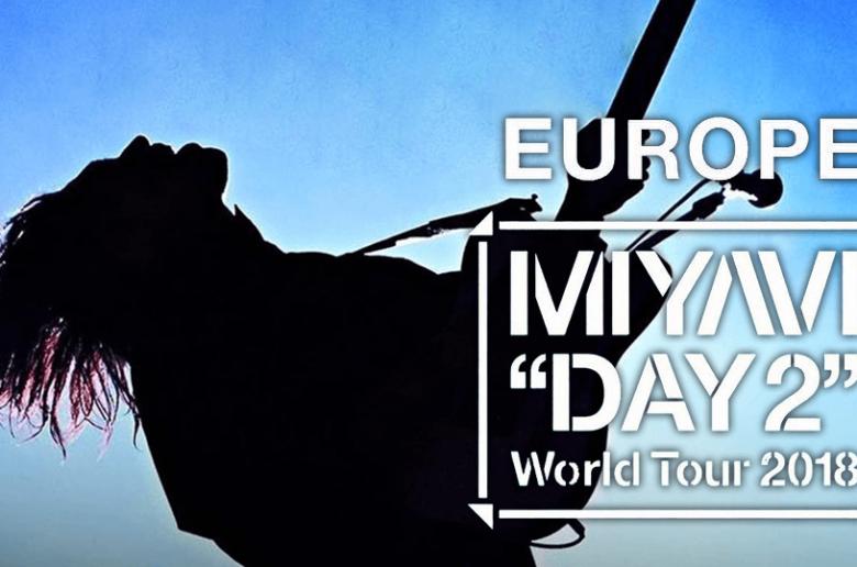 miyavi-day-2-world-tour-2018-europe-top.jpg