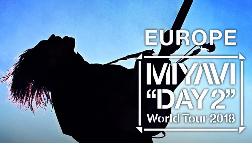 miyavi-day-2-world-tour-2018-europe-top.jpg