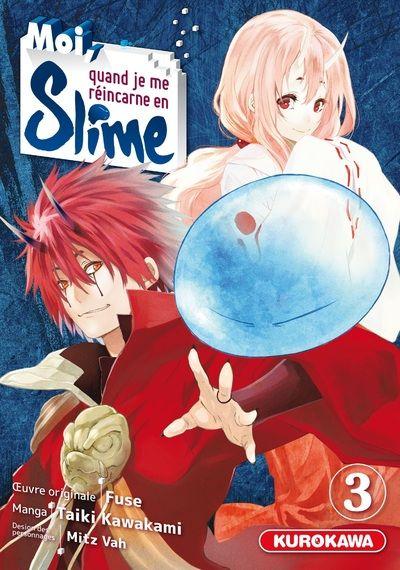moi-reincarne-slime-3-kurokawa