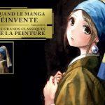 quand-le-manga-reinvente-peinture-mana-books