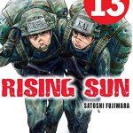 rising-sun-13-manga